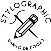 STYLOGRAPHIC